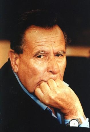 argentinas